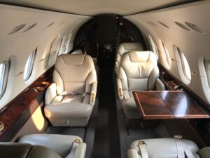 Best Business Jet, Corporate Aircraft for Sale, Corporate Aircraft Sales
