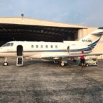 航空機の販売, 航空機ブローカー, および航空機取得サービス