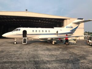 Aircraft Sales, Aircraft Broker, and Aircraft Acquisition Services