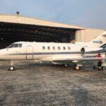 航空セールス, Aircraft Acquisition Services, および航空機の販売