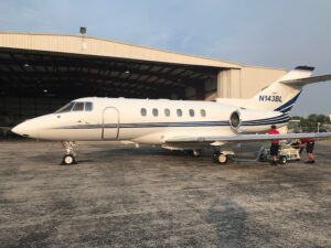 Aviation Sales, Aircraft Acquisition Services, and Aircraft Sales