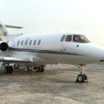 販売のためのジェッツ, 航空機の販売, 販売のための飛行機, 販売のためのプライベート飛行機