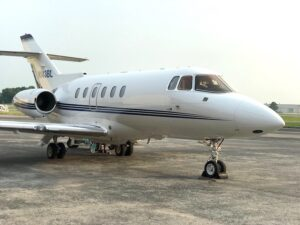 Jets for Sale, Aircraft Sales, Airplanes for Sale, Private Planes for Sale