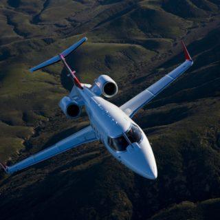 Learjet for Sale